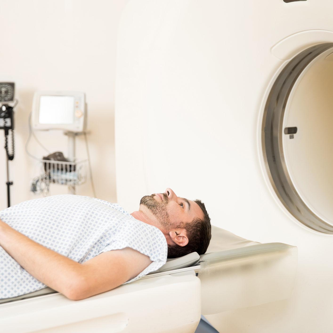 OZ Radiology – Wilbur Imaging Partners, Inc